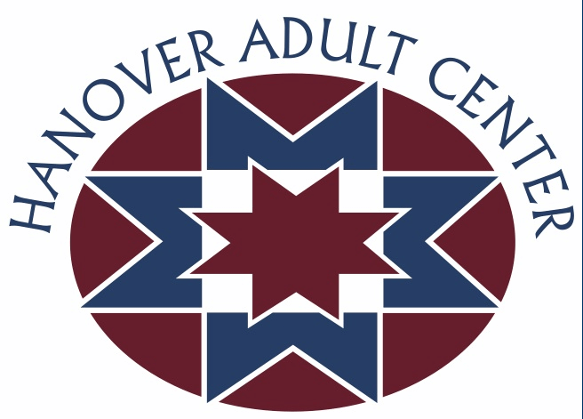 Hanover Adult Center